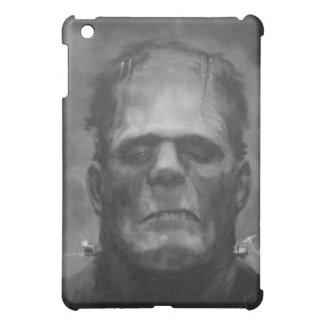 Frankenstein iPad Mini Case