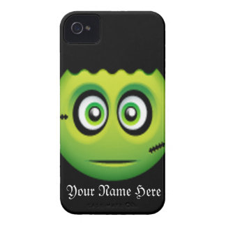 Frankenstein iphone 4 case
