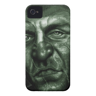 Frankenstein iPhone 4 Cover
