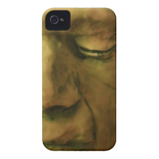 Frankenstein Mask Case-Mate Case
