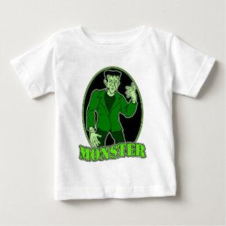 Frankenstein monster t shirts