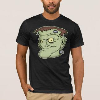 Frankenstein T-shirts
