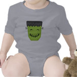 Frankenstein T-shirts