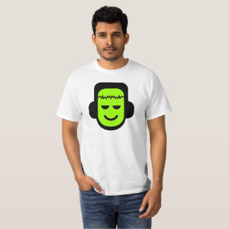 Frankensteiner