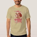 Frankenstein's Bloody Terror Shirt
