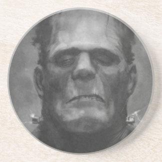 Frankenstein's coaster