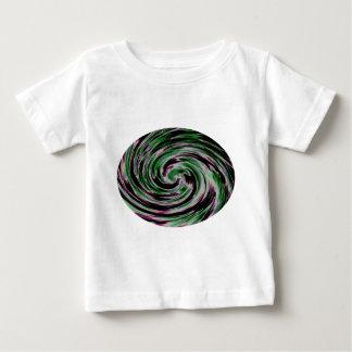 Frankenstorm 2012 baby T-Shirt