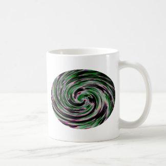 Frankenstorm 2012 coffee mug