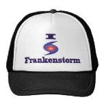 Frankenstorm Collectors Hat