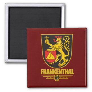 Frankenthal Magnet