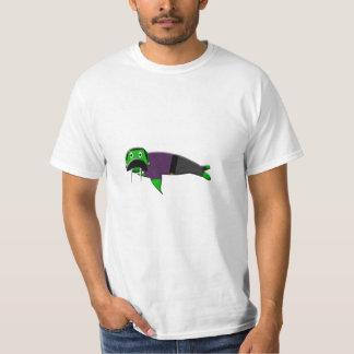 Frankenwally T-Shirt