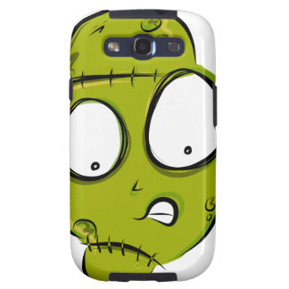 Frankenweenie Galaxy S3 Coberturas