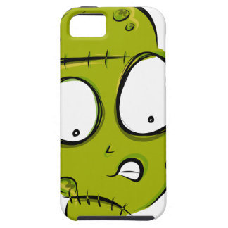 Frankenweenie iPhone 5 Case-Mate Cárcasa