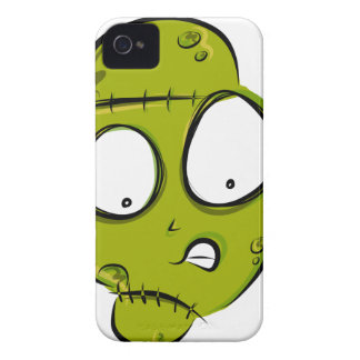 Frankenweenie iPhone 4 Case-Mate Cases