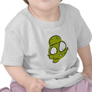 Frankenweenie Camiseta