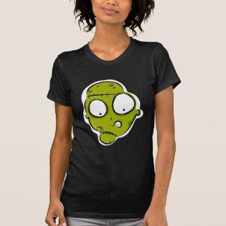 Frankenweenie Camisetas