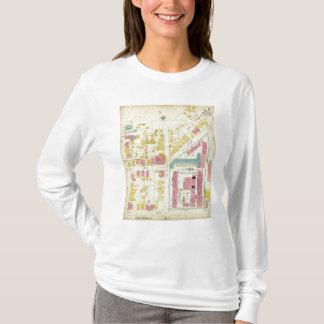 Frankfort, Kentucky 10 T-Shirt