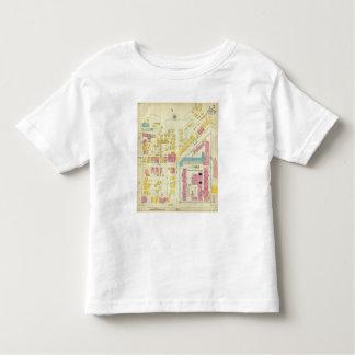 Frankfort, Kentucky 10 Toddler T-shirt