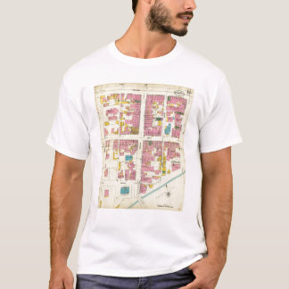 Frankfort, Kentucky 2 T-Shirt