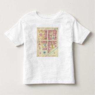 Frankfort, Kentucky 2 Toddler T-shirt