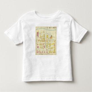 Frankfort, Kentucky 5 Toddler T-shirt