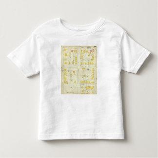 Frankfort, Kentucky 7 Toddler T-shirt