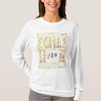 Frankfort, Kentucky 9 T-Shirt