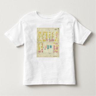 Frankfort, Kentucky 9 Toddler T-shirt