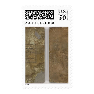 Frankfort, Kentucky insurance maps Postage