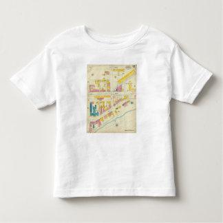 Frankfort, Kentucky Toddler T-shirt