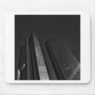 frankfurt-667 mouse pad