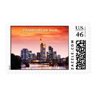 Frankfurt-am-Main 02C