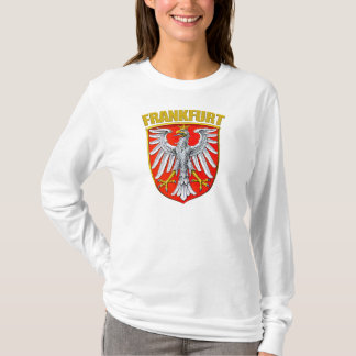Frankfurt am Main T-Shirt