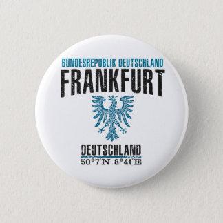 Frankfurt Button