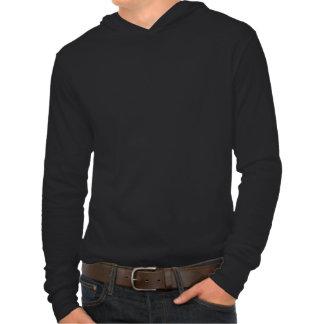 FRANKFURT PRIDE RAINBOW -.png Hooded Sweatshirt