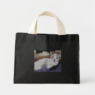 Frankie 1 bag