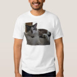 Frankie 4 tee shirt