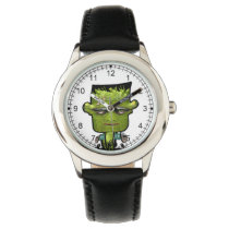Frankie for Kids Wristwatch