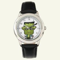 Frankie for Kids Wristwatch