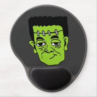Frankie Gel Mouse Pad