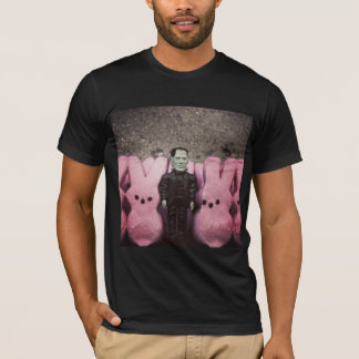 Frankie Say Peeplax T-Shirt