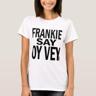 Frankiie