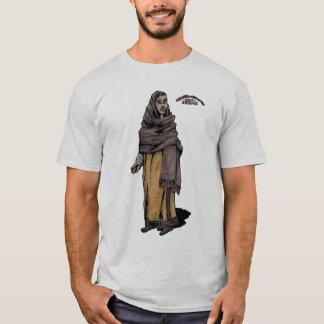 Frankish woman T-Shirt