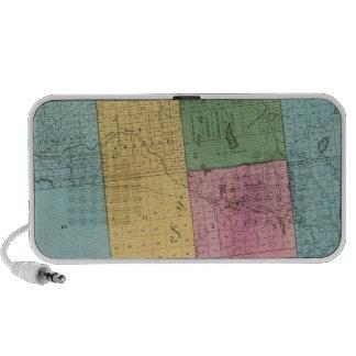 Franklin County Notebook Speaker