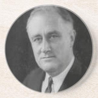 Franklin D Roosevelt Coaster