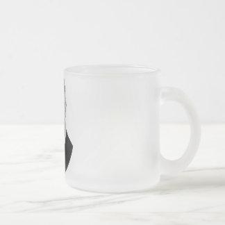 Franklin Delano Roosevelt Coffee Mugs
