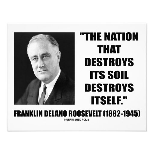 the effectiveness of franklin roosevelt s new Analyze the responses of franklin d roosevelt's administration to the problems of the great depressionhow effective were there responses how d.