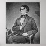 Franklin Pierce Impresiones