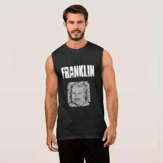 Franklin T-Shirt