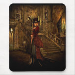 Frankly My Dear Mouse Mats